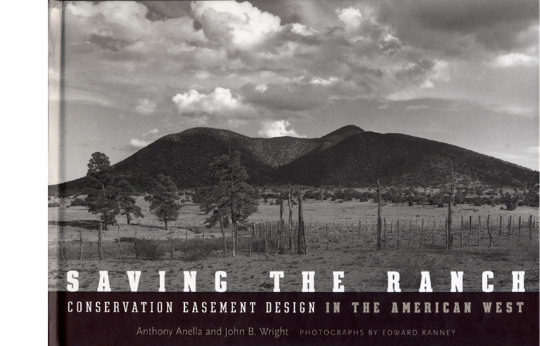 saving_the_ranch_book_cover